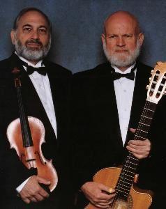 Classique Duo