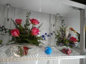 Flora Unique
