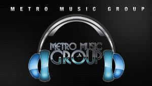 Metro Music Group