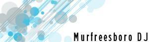 Murfreesboro DJ