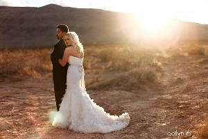 Jacilyn M Photography - Spokane