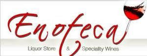 Enoteca Specialty Wines and Spirits