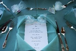 Dining Elegance Caterers