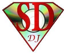 SuperdaveDJ. com LLC