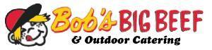 Bob's Big Beef