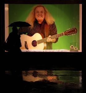 musicby Ellis Ayres