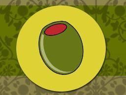 Olive Express