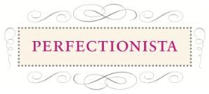 Perfectionista Events Inc.