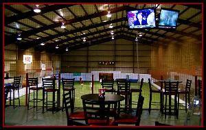 Kicks Indoor Soccer & Gym