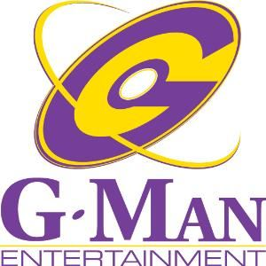 G Man Entertainment Group