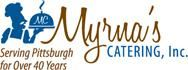 Myrna's Catering, Inc