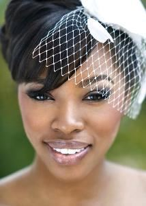 S. Davis Makeup Artistry, LLC