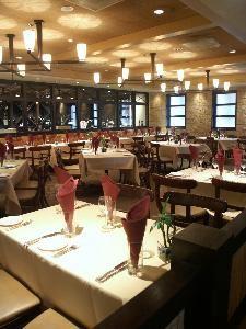 Roy's Restaurant Orlando