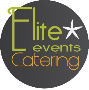 Elite Events Catering, Inc.