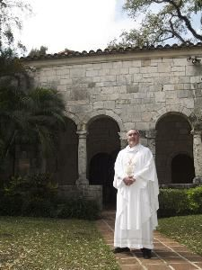Franciscans of South Florida Catholic Ministry