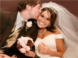 Your Special Day Wedding Services - Collingwood