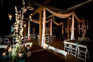 Magnolia's Weddings and Events