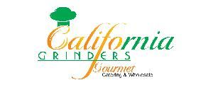 California Grinders Catering & Wholesale