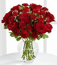 Floral Designs by Eva Rosa LLC