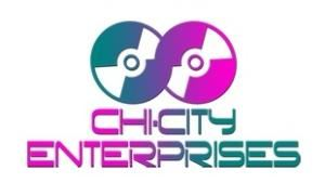 Chi-City Enterprises DJ Service Naperville