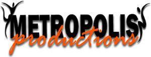 Metropolis Productions