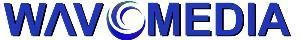 WAV Media, LLC