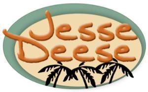 Jesse Deese
