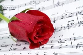 Bel Canto Wedding Music Services
