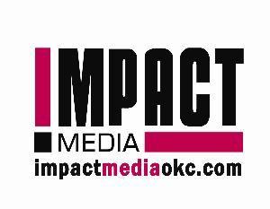 Impact Media Photography