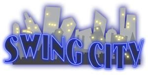 Swing City Productions