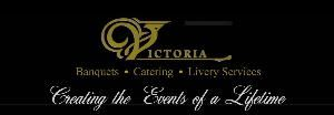 Victoria Banquets Catering