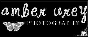 Amber Urey Photography
