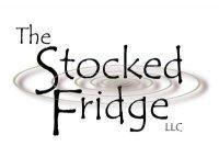 The Stocked Fridge