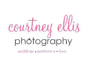 Courtney Ellis Photography