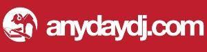 AnyDayDJ Com