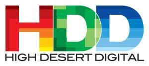 High Desert Digital