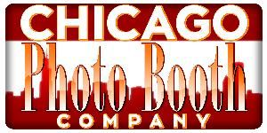 Chicago Photo Booth Company