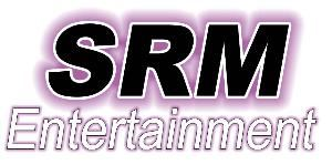 SRM Entertainment
