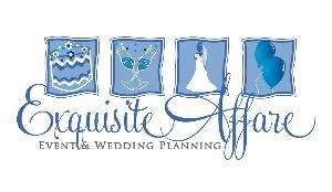 Exquisite Affare - Event & Wedding Planning
