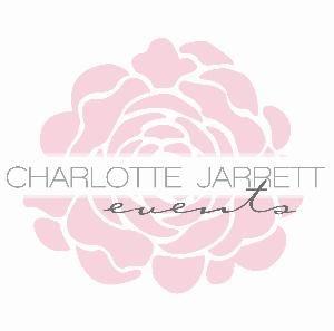 Charlotte Jarrett Events
