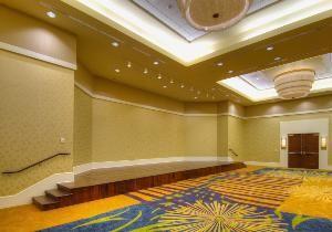 Ballroom ( I)