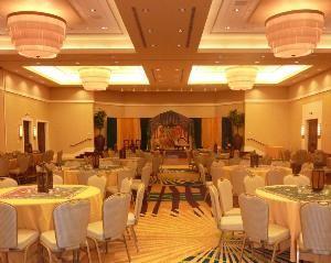 Ballroom (I, II, III & IV)
