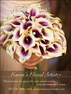 Karens Floral Artistry