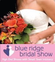 Blue Ridge Bridal Show