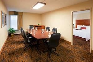 Boardroom Suite 105