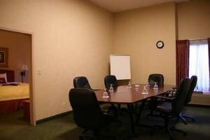 Boardroom Suite 235
