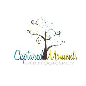 Captured Moments Photography - Quincy