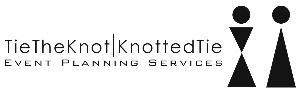 TieTheKnot | KnottedTie Event Planning Services Inc.