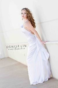 Denise Lin Photography