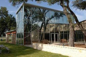Camp Young Judaea Texas